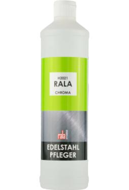 Rala Chroma Edelstahl Pfleger 750ml