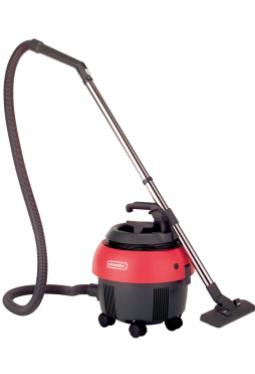 Cleanfix S10 PLUS Staubsauger - TP