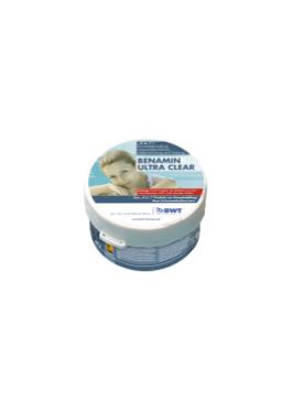 BWT Benamin Ultra Clear Dose 500g