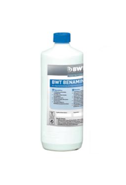 BWT Benamin PUR =Algen-ex 1 L