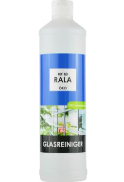 Rala Öko Glasreiniger 750ml