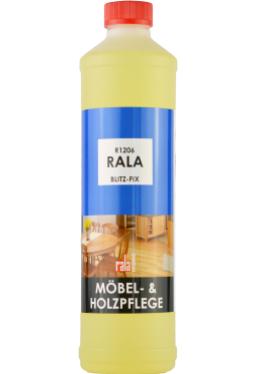 Rala Blitz-fix Möbelpflege 750ml