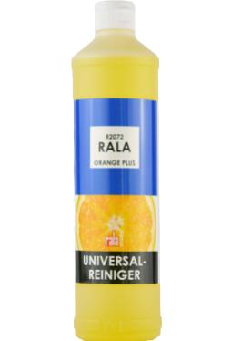 Rala Orange PLUS Universalreiniger 700ml