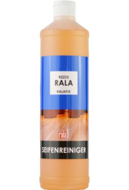 Rala Ralafix Seifenreiniger 750ml
