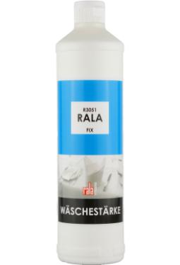 Rala Wäschestärke fix 750ml