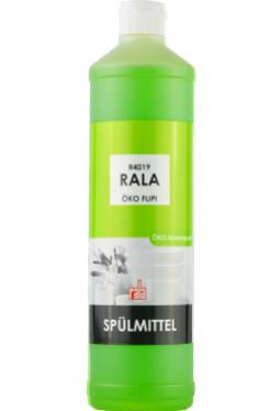 Rala Öko Flipi Spülmittel 750ml