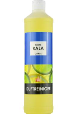 Rala Duftreiniger Citrus 750ml
