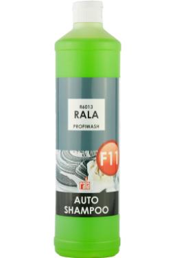 Rala F11 Auto Shampoo Profiwash 750ml