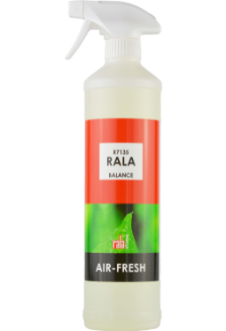 Rala Air-Fresh Balance 700ml