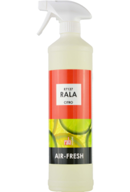 Rala Air-Fresh Citro 700ml