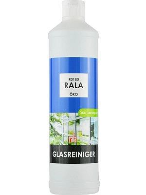 Rala Öko Glasreiniger 750ml - TP