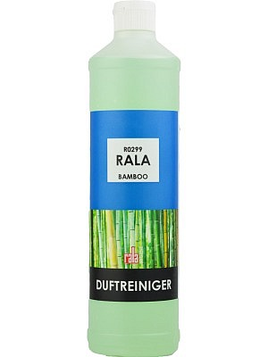 Rala Duftreiniger Bamboo 750ml - TP