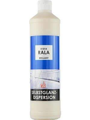 Rala Brillant Selbstglanz Dispersion 750ml - TP