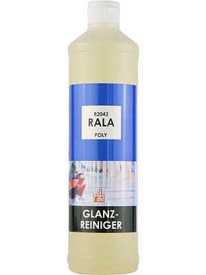 Rala Poly Glanzreiniger 750ml - TP