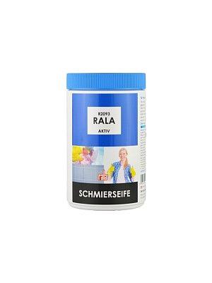 Rala Aktiv Schmierseife 950g - TP