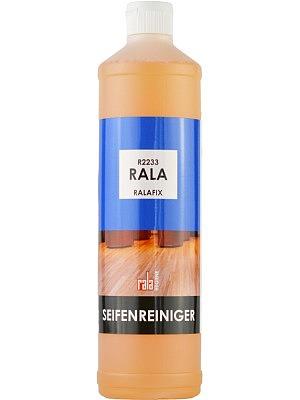 Rala Ralafix Seifenreiniger 750ml - TP
