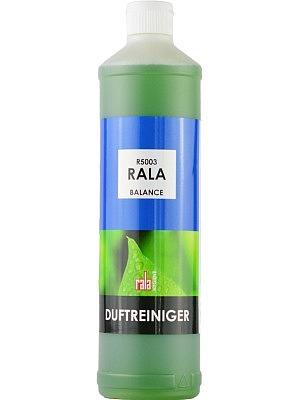 Rala Duftreiniger Balance 750ml